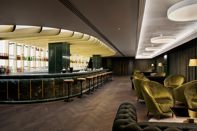 tom-dixon-design-research-studio-mondrian-london-designboom-05