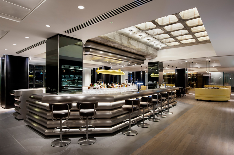 tom-dixon-design-research-studio-mondrian-london-designboom-06