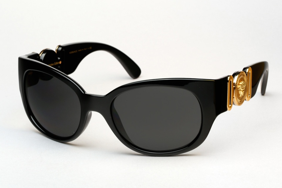 versace-4265-iconic-archive-edition-01