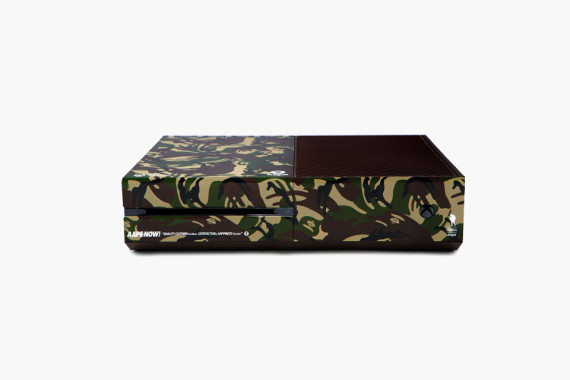 xbox-one-x-aape-by-a-bathing-ape-capsule-collection-1-570x380