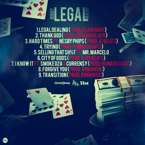 Young_Roddy_Legal_Dealing-back-large