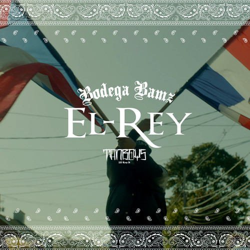 bodega-bamz-el-rey-from-upcoming-sidewalk-exec-album
