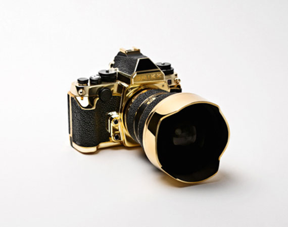brikk-nikon-df-24k-gold-camera-00