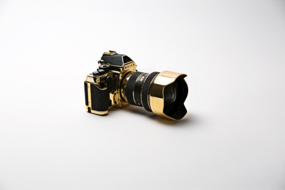 brikk-nikon-df-24k-gold-camera-01-570x380