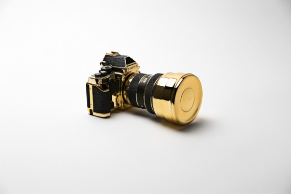 brikk-nikon-df-24k-gold-camera-04-570x380