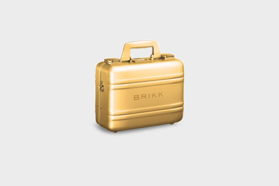 brikk-nikon-df-24k-gold-camera-05-570x380