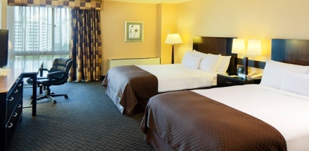 Double_Guest_Room_630x310