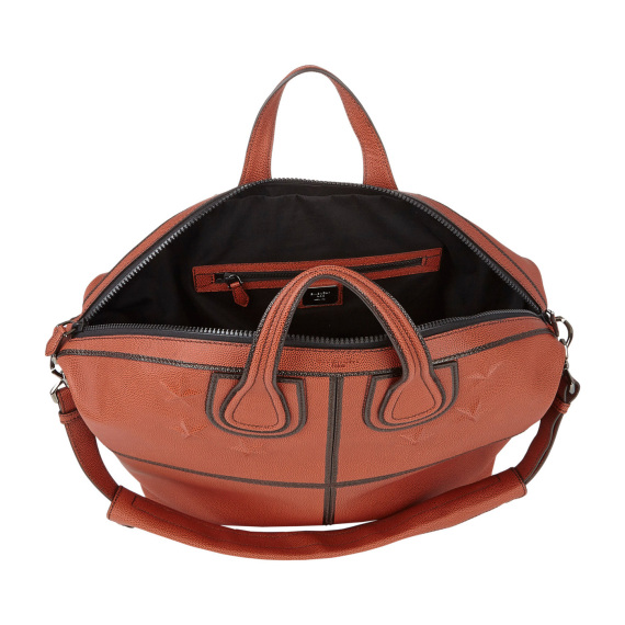 givenchy-star-studded-nightingale-tote-basketball-leather-01-570x570