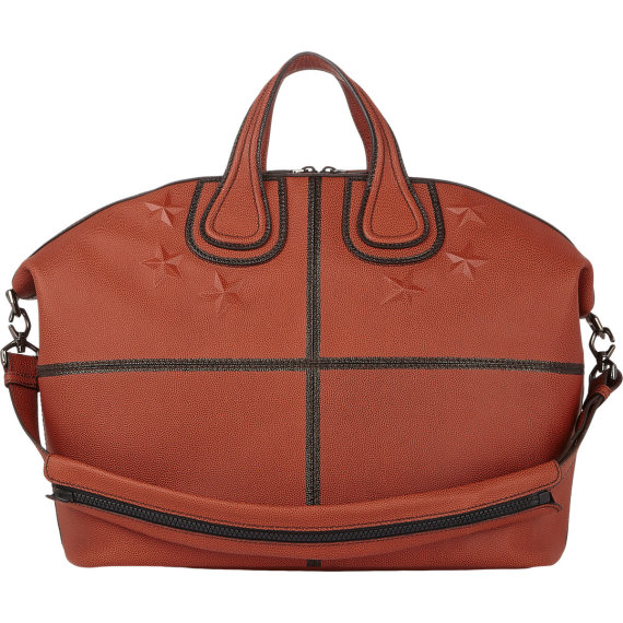 givenchy-star-studded-nightingale-tote-basketball-leather-02-570x570