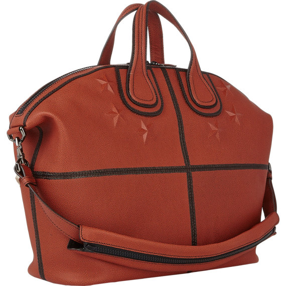 givenchy-star-studded-nightingale-tote-basketball-leather-03-570x570