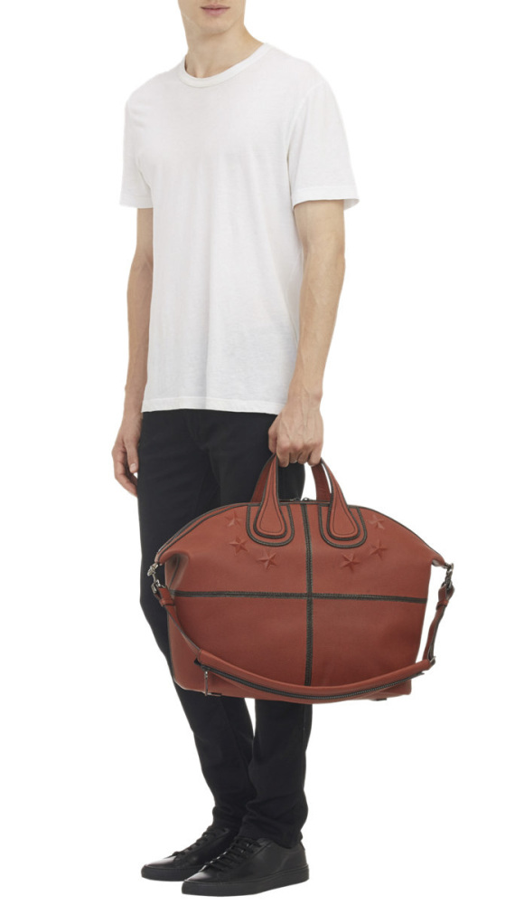 givenchy-star-studded-nightingale-tote-basketball-leather-07-570x1000