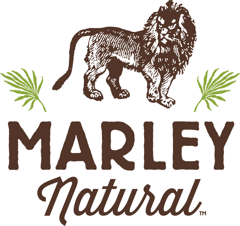 marley_natural-logo-brown
