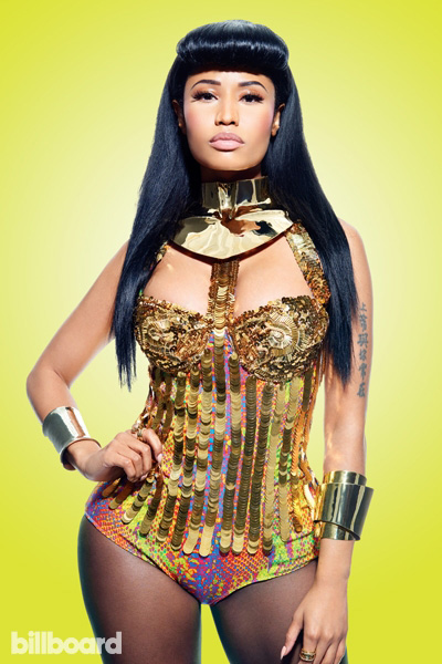 nicki-minaj-billboard-2-KarenCivil