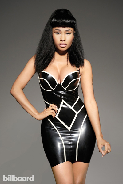 nicki-minaj-billboard-3-KarenCivil