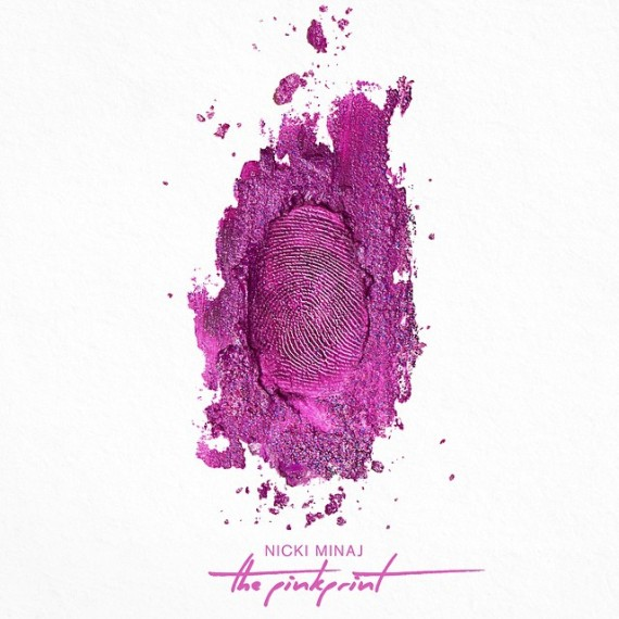 nicki-minaj-the-pinkprint-album-cover-art-deluxe-01-570x570