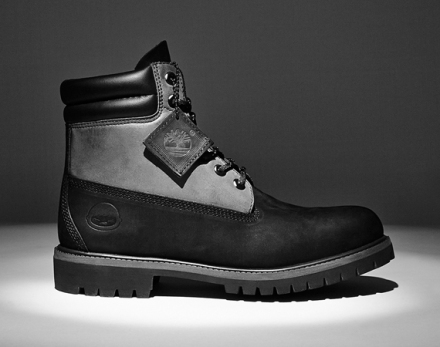 offspring-timberland-6-inch-boot-storm-00