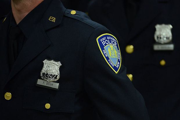 port-authority-police-department-welcomes-249-officers-to-its-ranks-6b7cf7e298b4d3b1