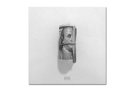 pusha-t-kanye-west-lunch-money-01