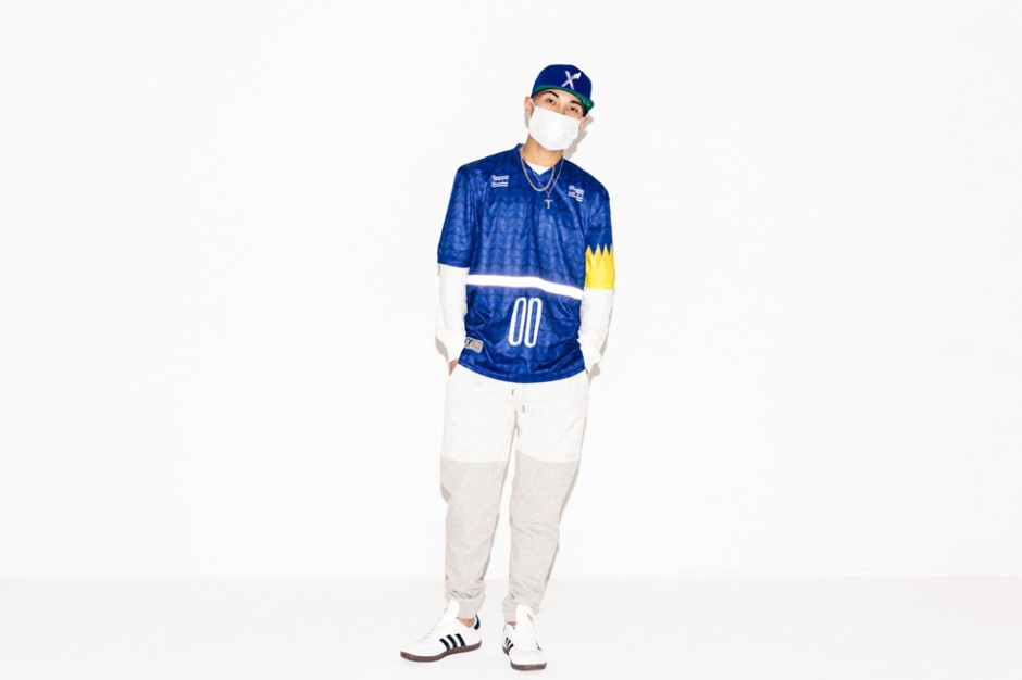10deep-spring-summer-2015-vctry-lookbook-00