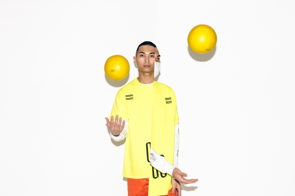 10deep-spring-summer-2015-vctry-lookbook-11