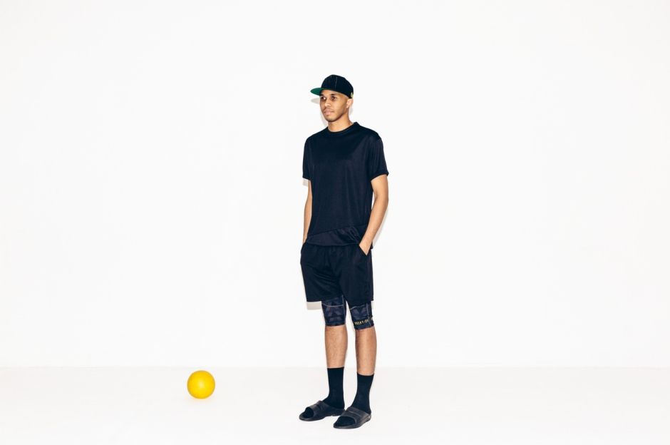 10deep-spring-summer-2015-vctry-lookbook-12