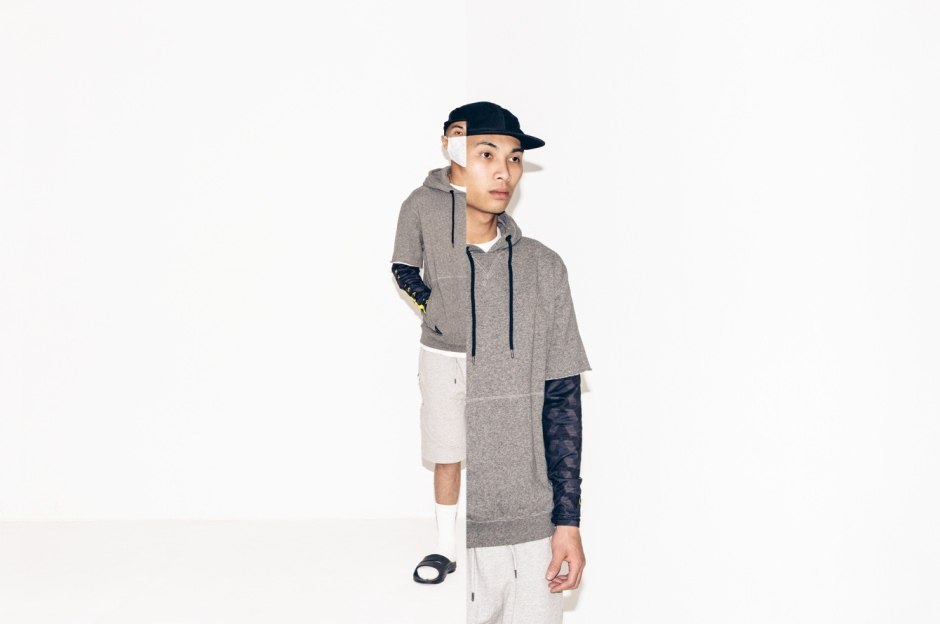 10deep-spring-summer-2015-vctry-lookbook-13