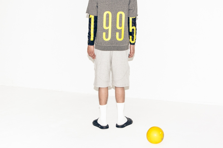 10deep-spring-summer-2015-vctry-lookbook-14