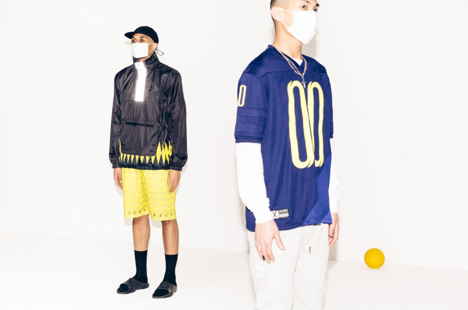 10deep-spring-summer-2015-vctry-lookbook-16