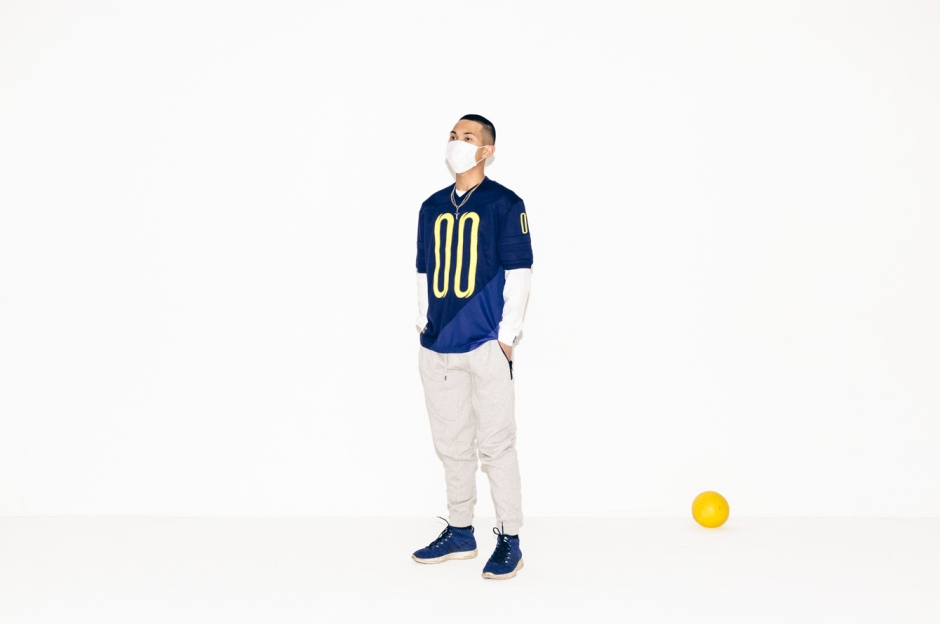 10deep-spring-summer-2015-vctry-lookbook-17