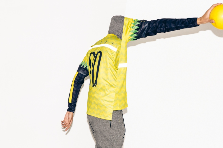 10deep-spring-summer-2015-vctry-lookbook-18