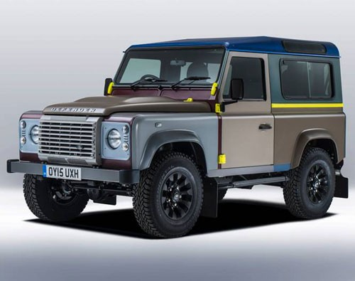 paul-smith-landrover-defender-2-500x395