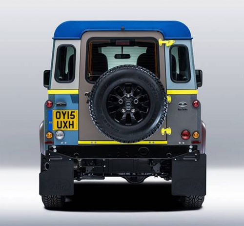 paul-smith-landrover-defender-3-500x463