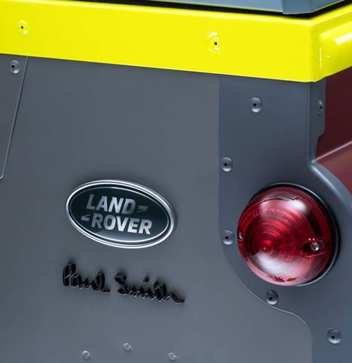 paul-smith-landrover-defender-logo-500x516
