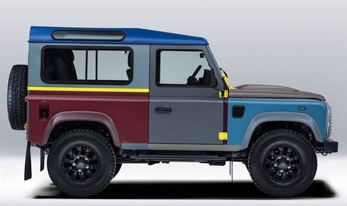 paul-smith-landrover-defender-profile-500x298