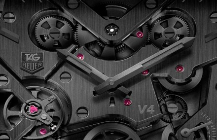 tag-heuer-monaco-v4-phantom-watch-4-570x368
